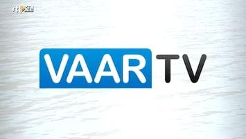 Rtl Vaart - Afl. 12