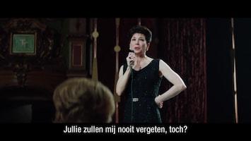 Films & Sterren Afl. 38