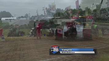 Truck & Tractor Pulling Afl. 5