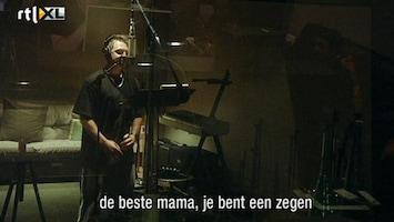 Holland In Da Hood - Ode Aan Mama