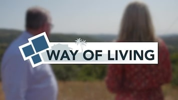 Way Of Living Afl. 3