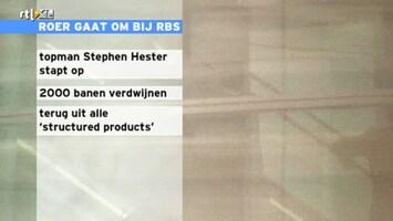 RTL Z Nieuws RTL Z Nieuws - 11:00 uur /116