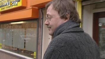 RTL Nieuws Ex-directeur Hofnarretje vrijgesproken