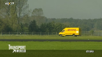 Rtl Transportwereld - Rtl Transportwereld /6