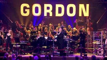 25 Jaar Gordon: Compleet, Volmaakt, Het Einde Afl. 1