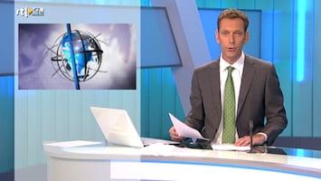 Rtl Z Nieuws - 17:30 - Rtl Z Nieuws - 11:00 Uur /161