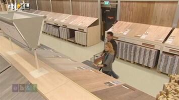 Eigen Huis & Tuin - Praxis Vloer Shoppen