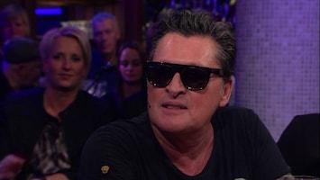 RTL Late Night Afl. 70