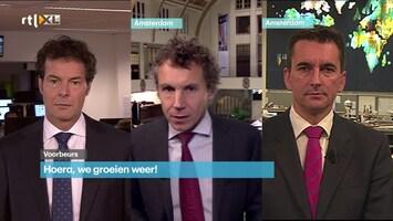 RTL Z Voorbeurs Afl. 226