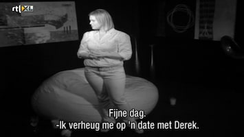 Dating In The Dark - Afl. 6