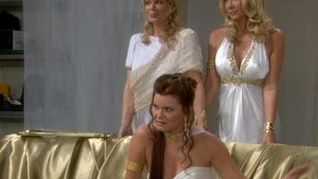 "The Bold & The Beautiful - The Bold & The Beautiful ""aflevering 5757"""