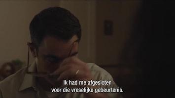 Films & Sterren - Afl. 12