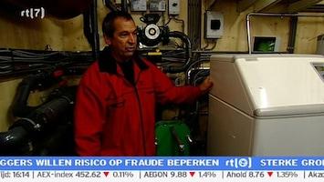Duurzaam Werkt - Uitzending van 18-02-2008
