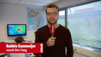 Editie NL Afl. 178