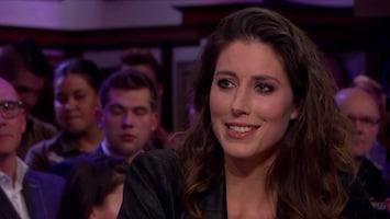 RTL Late Night Afl. 27