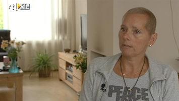 RTL Nieuws VUmc laat ernstig zieke patienten in de kou staan