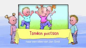 2 Kleine Kleutertjes - Tanden Poetsen