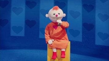 Bumba: Bravo Babilu - Nanadu De Babysit