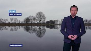 RTL Weer En Verkeer Afl. 6