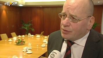 RTL Nieuws Onrust over vrijlaten TBS'ers