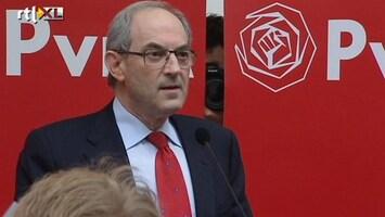 RTL Nieuws 'Onvrede over Cohen is groot'