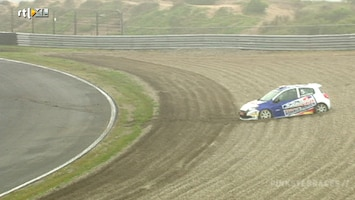 RTL GP: Dutch Power Pack Jaaroverzicht 2013