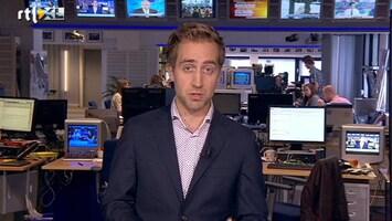 RTL Nieuws Google koopt gsm-afdeling Motorola