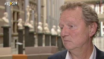 RTL Nieuws GroenLinks steunt sociale leenstelsel niet