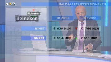 RTL Z Nieuws RTL Z Nieuws - 10:00 uur /165