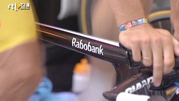 RTL Nieuws Raboploeg ontkent dopinggebruik niet
