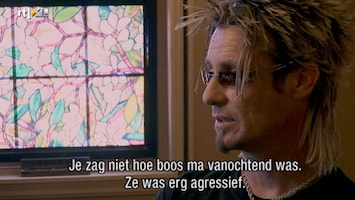 Helden Van 7: Billy The Exterminator Helden Van 7: Billy The Exterminator /13
