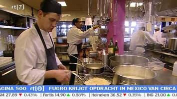 Duurzaam Werkt - Uitzending van 10-03-2008