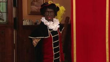 De Club Van Sinterklaas & De Speelgoeddief - Afl. 13