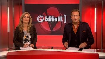 Editie NL Afl. 207