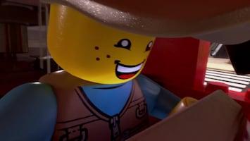 Lego City - Afl. 6