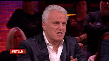 RTL Late Night Met Twan Huys Afl. 22