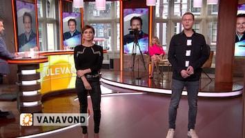 RTL Boulevard Afl. 85
