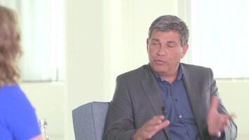 Ondernemerszaken (RTL Z) Afl. 17