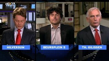 RTL Z Voorbeurs Afl. 78