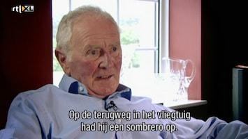 "De Beste Voetballers Ooit - De Beste Voetballers Ooit ""george Best"""
