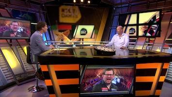 RTL 7 Darts: World Matchplay Afl. 9