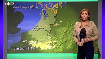 RTL Weer RTL Weer 19:55