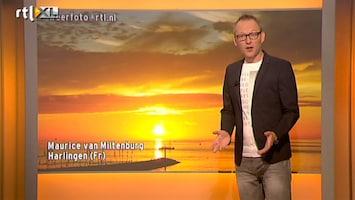RTL Weer RTL Weer 5 september 2013 07:00uur