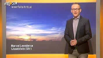 RTL Weer RTL Weer 16 aug 2013 0700