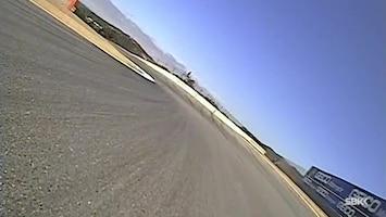 RTL GP: Superbike Amerika