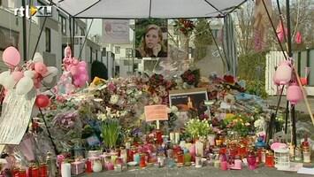 RTL Nieuws Fouten bij onderzoek Milly Boele