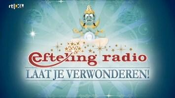 Efteling TV: De Schatkamer Efteling TV: De Schatkamer /164