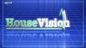 House Vision - Afl. 9