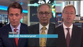 RTL Z Voorbeurs Afl. 148