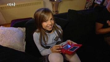 Gameville - Uitzending van 29-11-2008